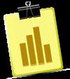 Στατιστικά Επισκέψεων