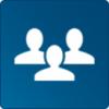 Σεμινάρια - Δράσεις Σχ.Έτος 2014-2015